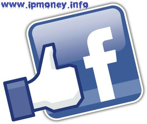 Facebook и экономная технология ARM