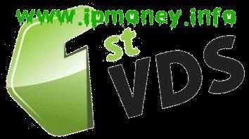 Зафиксирован обман пользователей FirstVDS