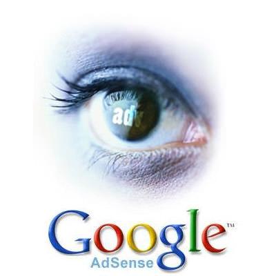 Контекстная реклама Google AdSense — как зарабатывать больше