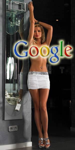 Обращение Метта Каттса о снятии санкций Google