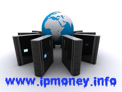 Обзор бесплатных хостингов для файлов