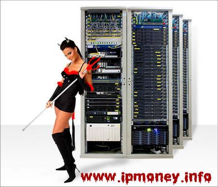 Inferno Solutions: лучшее для успешных вебмастеров