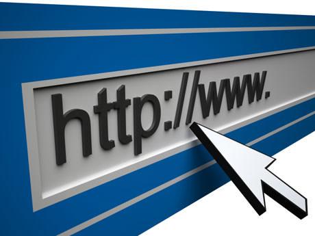 Заработок на продаже ссылок с внутренних страниц