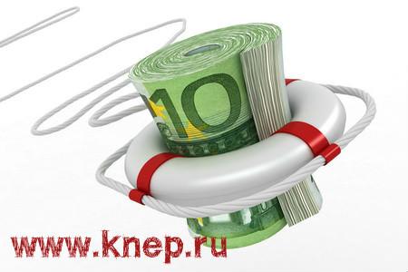 Инвестиции в счета, зарегистрированные в системе ПАММ