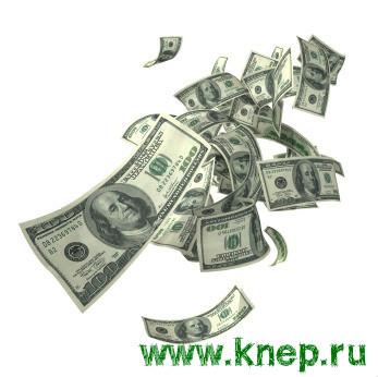 Инвестирование в ПАММ счета