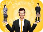 Как заработать на посредничестве — Заработок на посредничестве
