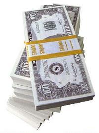 Процент дохода от рефералов — Где размещать реферальную ссылку